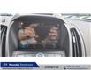 2017 Ford Escape SE (Stk: 21244A) in Pembroke - Image 19 of 22