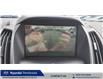 2017 Ford Escape SE (Stk: 21244A) in Pembroke - Image 20 of 22