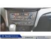 2017 Ford Escape SE (Stk: 21244A) in Pembroke - Image 21 of 22