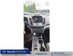 2017 Ford Escape SE (Stk: 21244A) in Pembroke - Image 22 of 22
