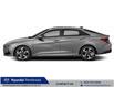 2021 Hyundai Elantra ESSENTIAL (Stk: 21484) in Pembroke - Image 2 of 9