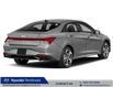 2021 Hyundai Elantra ESSENTIAL (Stk: 21484) in Pembroke - Image 3 of 9