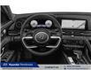 2021 Hyundai Elantra ESSENTIAL (Stk: 21484) in Pembroke - Image 4 of 9