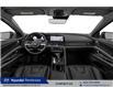 2021 Hyundai Elantra ESSENTIAL (Stk: 21484) in Pembroke - Image 5 of 9