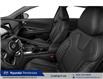 2021 Hyundai Elantra ESSENTIAL (Stk: 21484) in Pembroke - Image 6 of 9