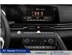 2021 Hyundai Elantra ESSENTIAL (Stk: 21484) in Pembroke - Image 7 of 9