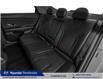 2021 Hyundai Elantra ESSENTIAL (Stk: 21484) in Pembroke - Image 8 of 9