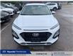 2021 Hyundai Kona 2.0L Preferred (Stk: P458) in Pembroke - Image 1 of 5
