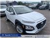 2021 Hyundai Kona 2.0L Preferred (Stk: P458) in Pembroke - Image 2 of 5