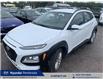 2021 Hyundai Kona 2.0L Preferred (Stk: P458) in Pembroke - Image 3 of 5