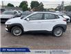 2021 Hyundai Kona 2.0L Preferred (Stk: P458) in Pembroke - Image 4 of 5