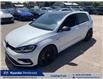 2018 Volkswagen Golf R 2.0 TSI (Stk: 22038A) in Pembroke - Image 2 of 14