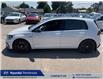 2018 Volkswagen Golf R 2.0 TSI (Stk: 22038A) in Pembroke - Image 3 of 14