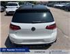 2018 Volkswagen Golf R 2.0 TSI (Stk: 22038A) in Pembroke - Image 4 of 14