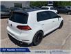 2018 Volkswagen Golf R 2.0 TSI (Stk: 22038A) in Pembroke - Image 5 of 14