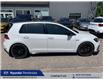 2018 Volkswagen Golf R 2.0 TSI (Stk: 22038A) in Pembroke - Image 6 of 14