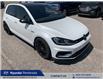 2018 Volkswagen Golf R 2.0 TSI (Stk: 22038A) in Pembroke - Image 7 of 14