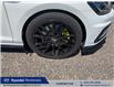 2018 Volkswagen Golf R 2.0 TSI (Stk: 22038A) in Pembroke - Image 8 of 14