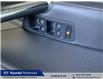 2018 Volkswagen Golf R 2.0 TSI (Stk: 22038A) in Pembroke - Image 12 of 14
