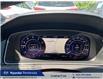 2018 Volkswagen Golf R 2.0 TSI (Stk: 22038A) in Pembroke - Image 13 of 14