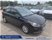 2020 Hyundai Accent Preferred (Stk: P428) in Pembroke - Image 2 of 13