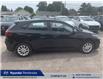 2020 Hyundai Accent Preferred (Stk: P428) in Pembroke - Image 3 of 13