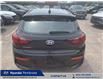 2020 Hyundai Accent Preferred (Stk: P428) in Pembroke - Image 5 of 13