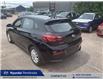 2020 Hyundai Accent Preferred (Stk: P428) in Pembroke - Image 6 of 13