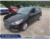 2020 Hyundai Accent Preferred (Stk: P428) in Pembroke - Image 7 of 13