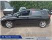 2020 Hyundai Accent Preferred (Stk: P428) in Pembroke - Image 8 of 13