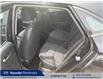 2020 Hyundai Accent Preferred (Stk: P428) in Pembroke - Image 10 of 13