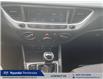 2020 Hyundai Accent Preferred (Stk: P428) in Pembroke - Image 11 of 13
