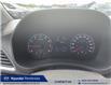 2020 Hyundai Accent Preferred (Stk: P428) in Pembroke - Image 12 of 13