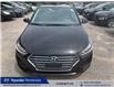 2020 Hyundai Accent Preferred (Stk: P428) in Pembroke - Image 13 of 13