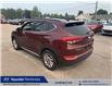 2018 Hyundai Tucson Luxury 2.0L (Stk: 21466A) in Pembroke - Image 8 of 16