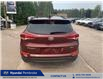 2018 Hyundai Tucson Luxury 2.0L (Stk: 21466A) in Pembroke - Image 9 of 16