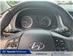 2018 Hyundai Tucson Luxury 2.0L (Stk: 21466A) in Pembroke - Image 13 of 16