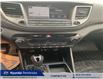 2018 Hyundai Tucson Luxury 2.0L (Stk: 21466A) in Pembroke - Image 14 of 16