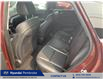 2018 Hyundai Tucson Luxury 2.0L (Stk: 21466A) in Pembroke - Image 15 of 16