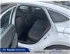 2022 Hyundai SONATA 1.6T SPORT  (Stk: 22045) in Pembroke - Image 10 of 10