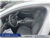 2022 Hyundai SONATA 1.6T SPORT  (Stk: 22044) in Pembroke - Image 9 of 10