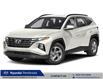 2022 Hyundai Tucson Preferred (Stk: 22056) in Pembroke - Image 1 of 8