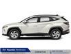 2022 Hyundai Tucson Preferred (Stk: 22056) in Pembroke - Image 2 of 8
