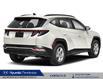 2022 Hyundai Tucson Preferred (Stk: 22056) in Pembroke - Image 3 of 8