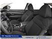 2022 Hyundai Tucson Preferred (Stk: 22056) in Pembroke - Image 6 of 8