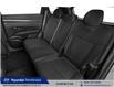 2022 Hyundai Tucson Preferred (Stk: 22056) in Pembroke - Image 7 of 8