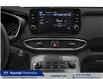 2022 Hyundai SANTA FE 2.5L PREFERRED TREND AWD  (Stk: 44046) in Pembroke - Image 13 of 18