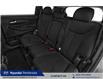 2022 Hyundai SANTA FE 2.5L PREFERRED TREND AWD  (Stk: 44046) in Pembroke - Image 15 of 18