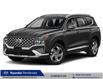2022 Hyundai SANTA FE 2.5L PREFERRED TREND AWD  (Stk: 44046) in Pembroke - Image 2 of 18