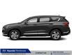 2022 Hyundai SANTA FE 2.5L PREFERRED TREND AWD  (Stk: 44046) in Pembroke - Image 4 of 18